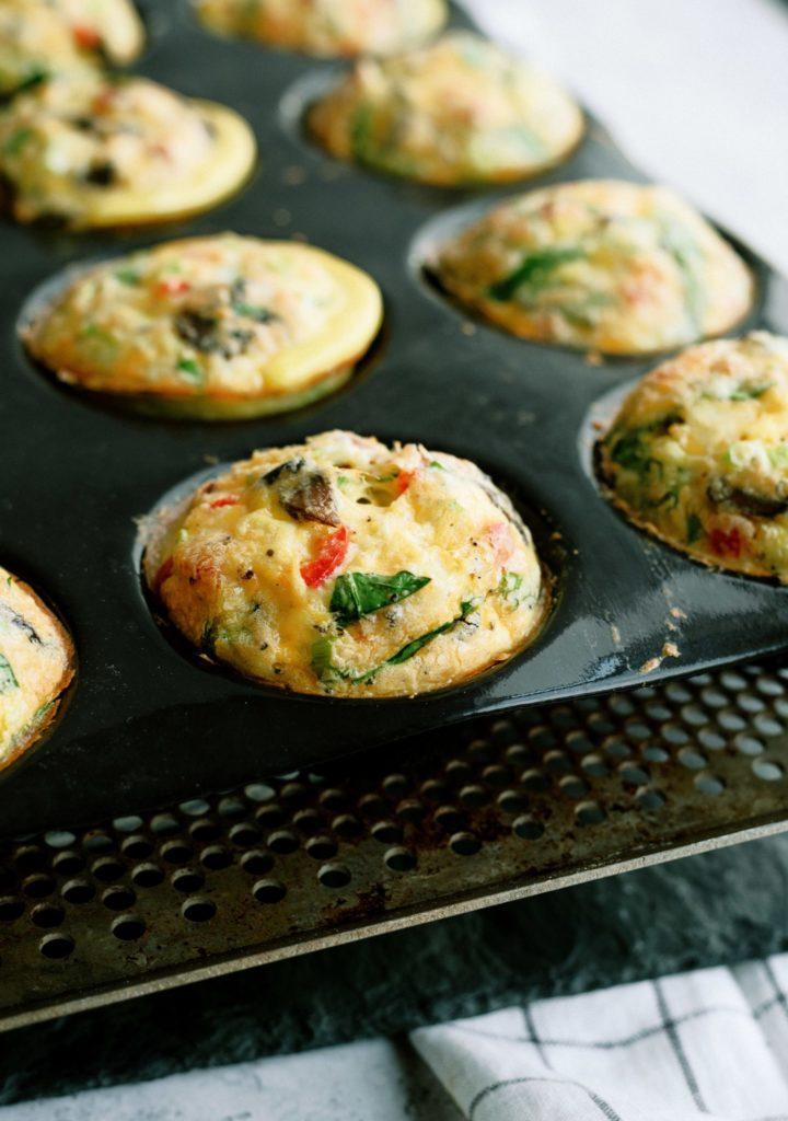 Keto-Breakfast-muffin 2