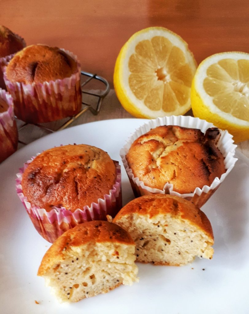 Keto-Breakfast-muffin 6