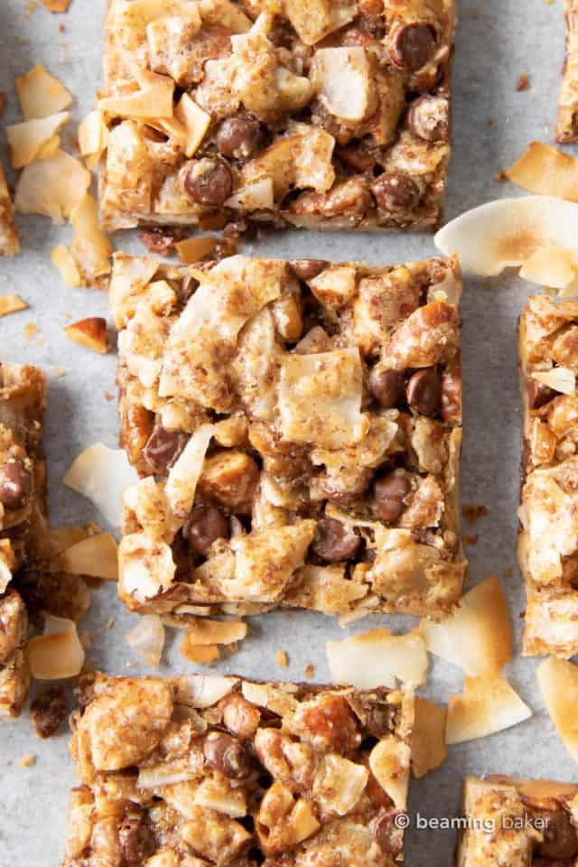 granola bar 6