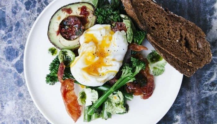 best summer breakfast ideas