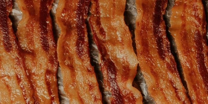 How To Cook Turkey Bacon